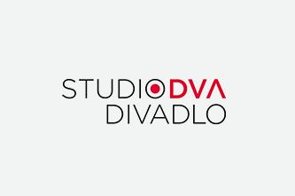 studiodva.cz