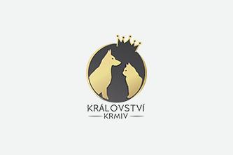 kralovstvikrmiv.cz