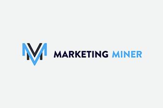 marketing miner