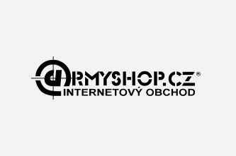 armyshop.cz