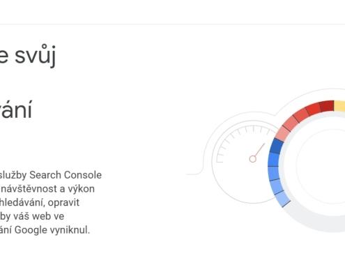 Vylepšete svůj výkon ve vyhledávání Google